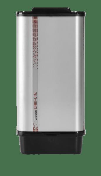 GlobalCAM-LTE