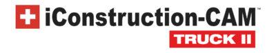 iConstructionTRUCK_logo