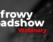 roadshow_logo