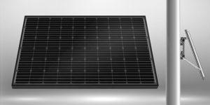 iCAM-Solar365 MOBILE grafika